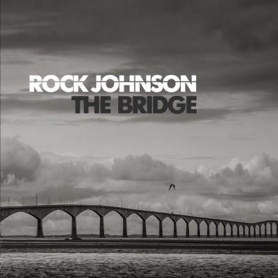 rock johnson